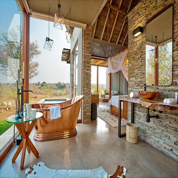 salle-de-bain-Umganu-Lodge-misterlodge