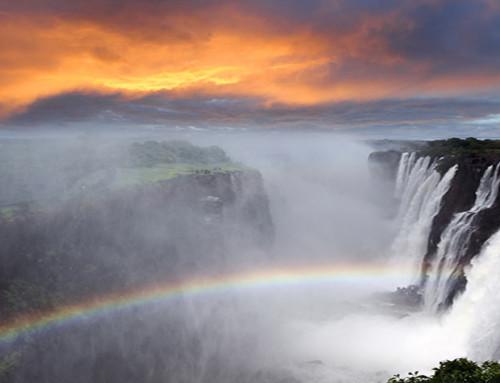 Green Safaris va ouvrir un nouveau camp en Zambie