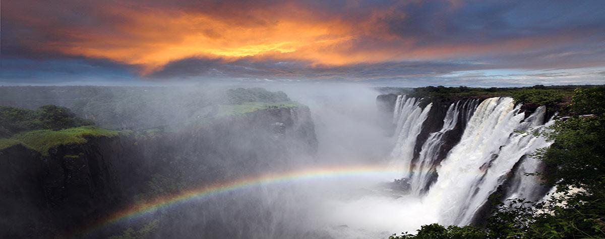 lodge-zambie-misterlodge