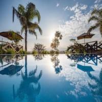 Bashay-rift-lodge-piscine-misterlodge