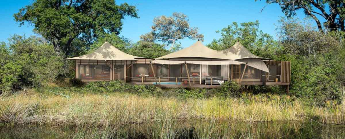 Little-Dumatau-lodge-misterlodge-botswana