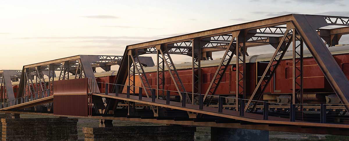 train-lodge-luxe-lodgeShalati-misterlodge