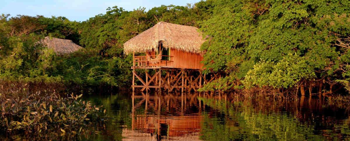 bangalô-vista-rio-misterlodge-guide