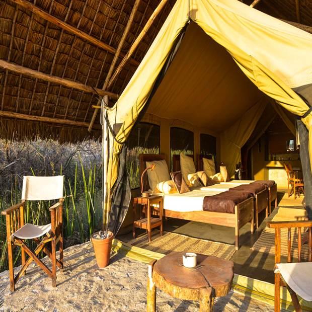 olduvai-camp-terrasse-lodge-tanzanie-misterlodge
