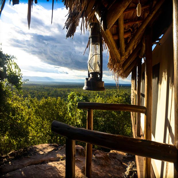 tente-maweninga-camp-lodge-tanzanie-misterlodge