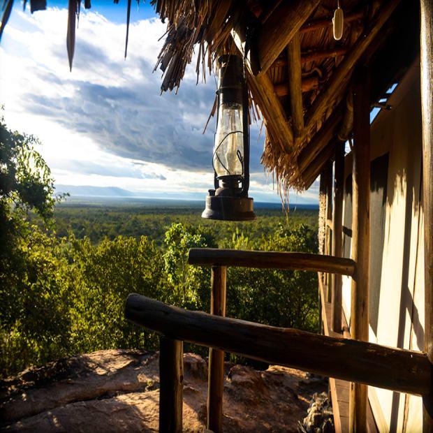 tente-maweninga-camp-lodge-tanzanie-misterlodge