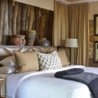 Lodge-Singita Pamushana-chambre-misterlodge-lodge