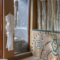 Lodge-Singita Pamushana-bain-misterlodge-lodge