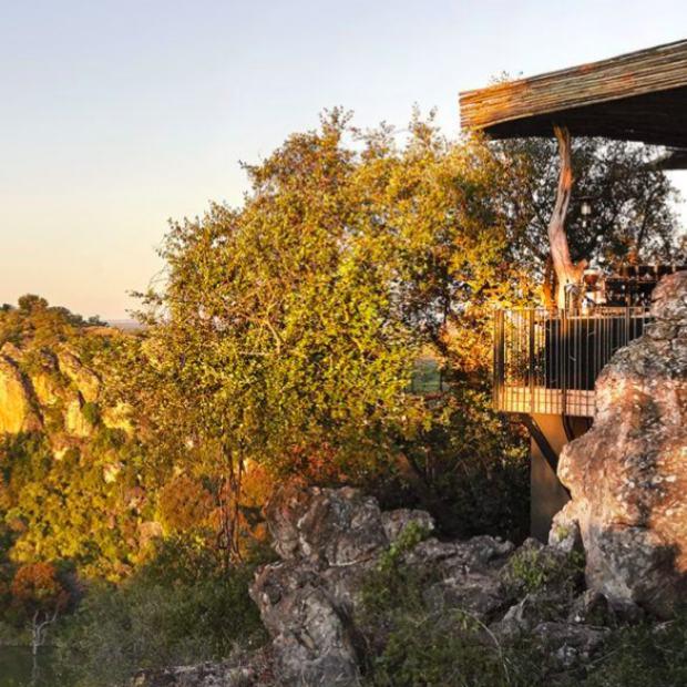 Lodge-Singita Pamushana-balcon-misterlodge-lodge