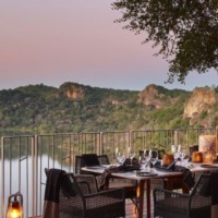 Lodge-Singita Pamushana-terrasse-misterlodge-lodge