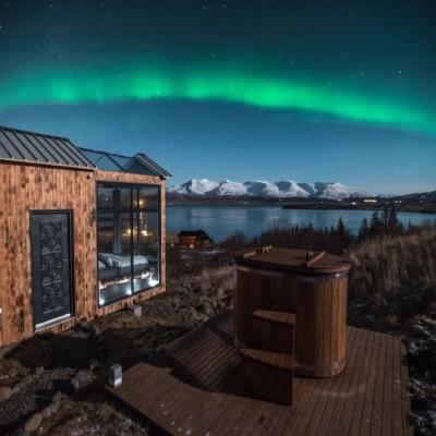 Panorama-Glass-Lodge-islande-misterlodge
