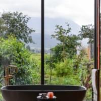 Singita-Kwitonda-Lodge-baignoire-misterlodge-lodge