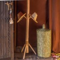 camp-eco-lodge-desert-agafay-marrakech-maroc-terredesetoiles-misterlodge-lodge-maroc