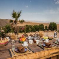 camp-eco-lodge-desert-agafay-marrakech-maroc-terredesetoiles-misterlodge-lodge-maroc-atlas