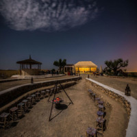 experience-desert-agafay-marrakech-terredesetoiles-misterlodge-lodge-maroc