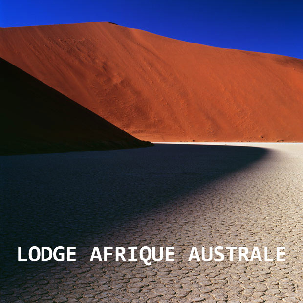 lodge-afrique-australe-misterlodge