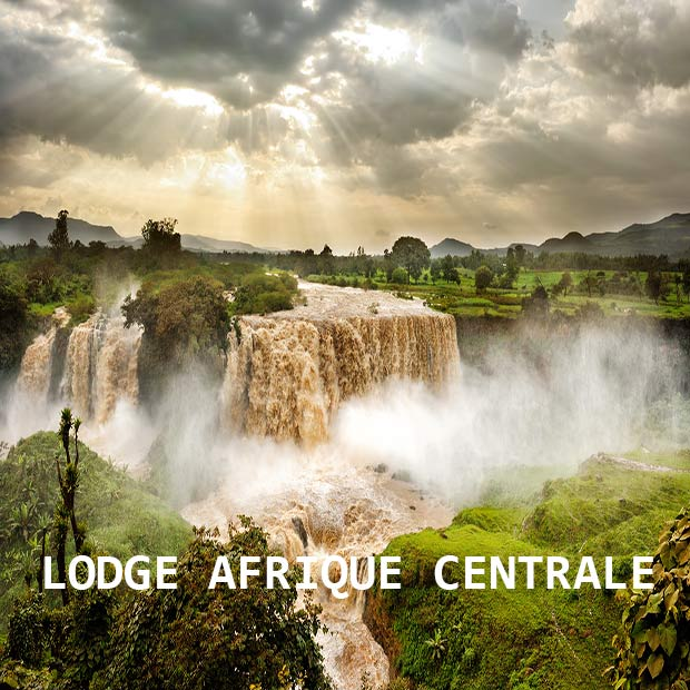 lodge-afrique-centrale-misterlodge