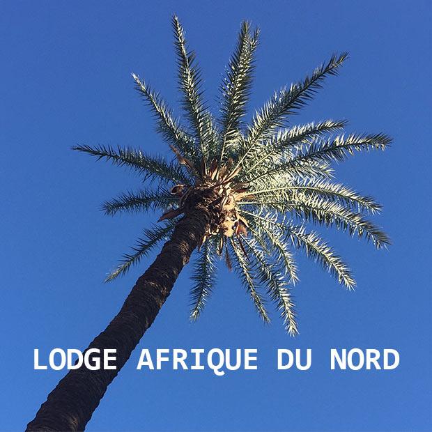 lodge-afrique-du-nord-misterlodge