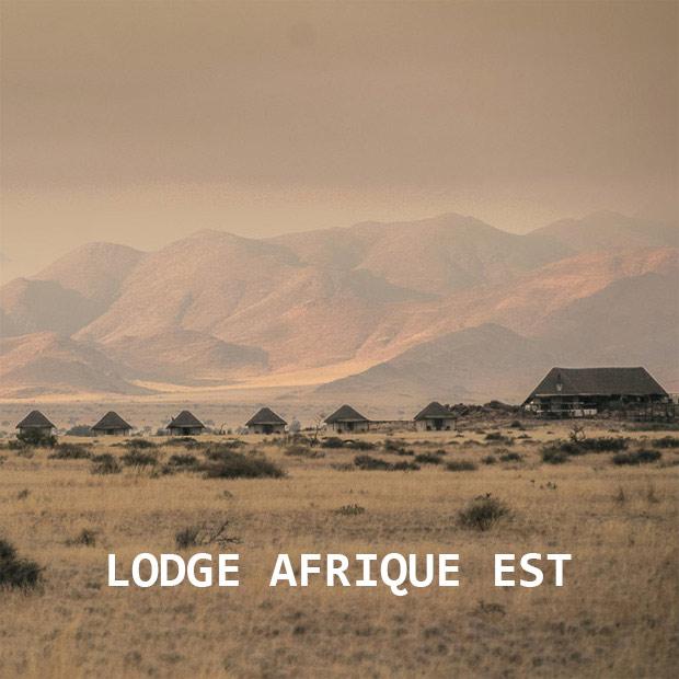 lodge-afrique-est-misterlodge