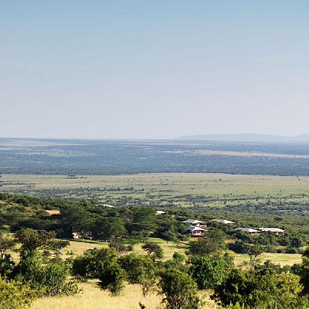 mara-camp-vue-misterlodge-lodge-kenya