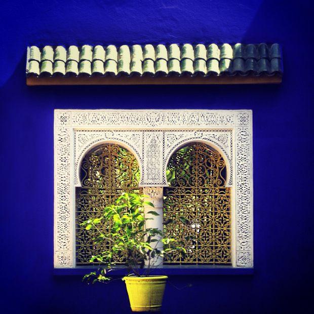 maroc-misterlodge-agence-locale