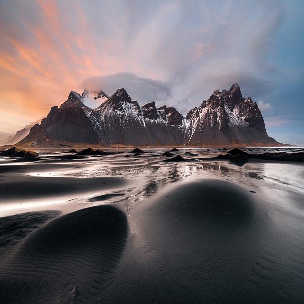 nature-islande-misterlodge