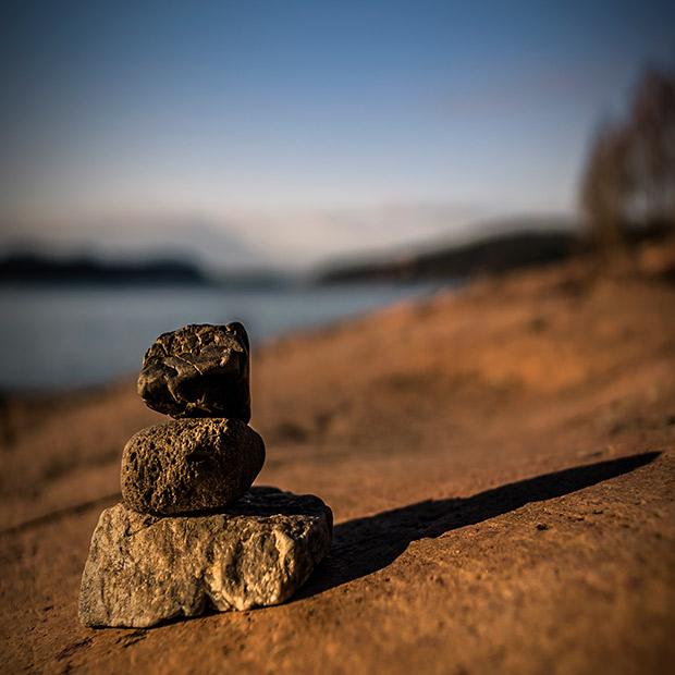 paysage-norvege-misterlodge