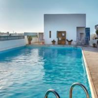 piscine-palais-heure-bleue-essaouira-misterlodge