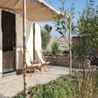 tente-lodge-simple-tout-confort-desert-maroc-terredesetoiles-misterlodge-lodge-maroc