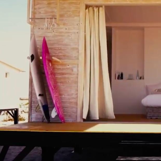 terrasse-hotel-dakhla_ocean-vagabond-lassarga-ecolodge