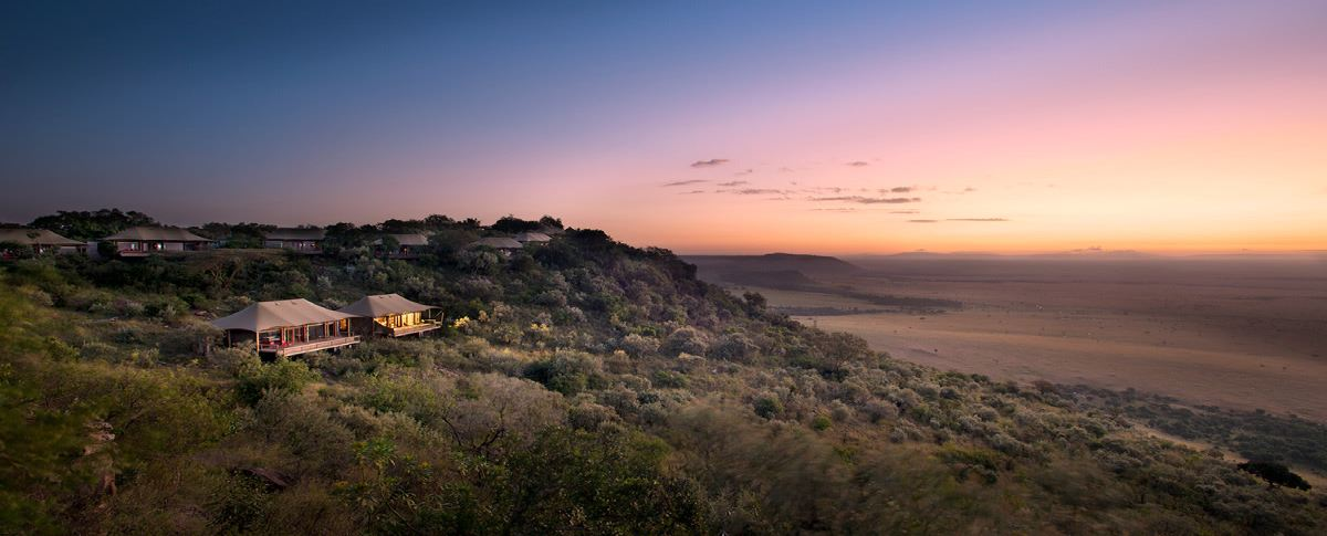 angama-safari-camp-kenya-misterlodge
