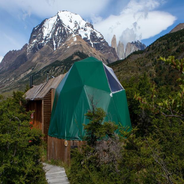 EcoCamp-Patagonia-vue