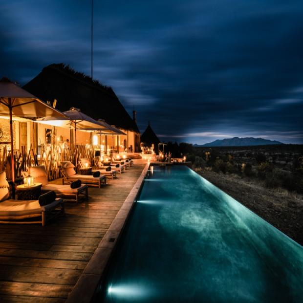 Zannier-Hotels- Omaanda-piscine