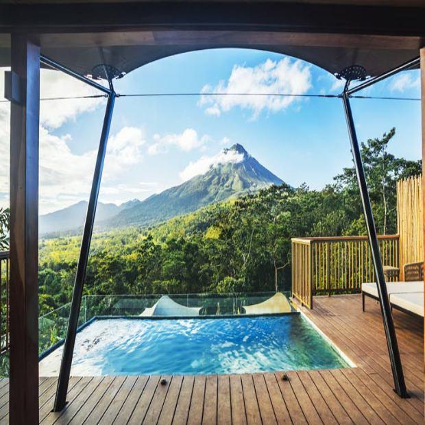 nayara-tented-camp-costa-rica-misterlodge-terrasse