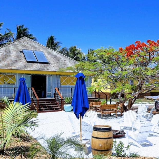 beach-house-lodge-misterlodge-nouvelle-caledonie-terrasse