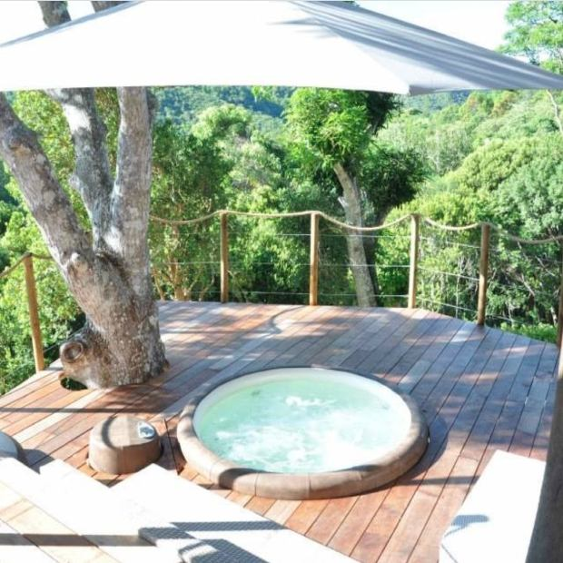 lodge-terre-de-soleil-misterlodge-nouvelle-calédonie-terrasse