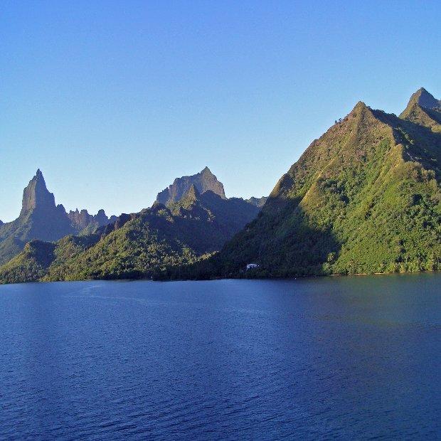 tahiti-misterlodge-lagon-lodge