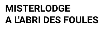 misterlodge Logo