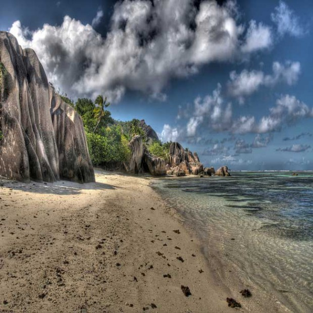 lodge-seychelles-misterlodge-destination