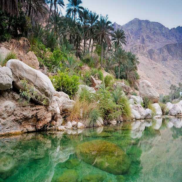 Lodge-arabian-spirit-misterlodge